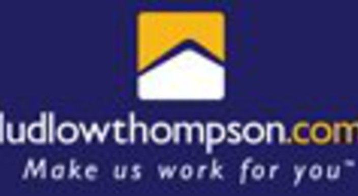 Superior service from estate agent ludlowthompson photo 1