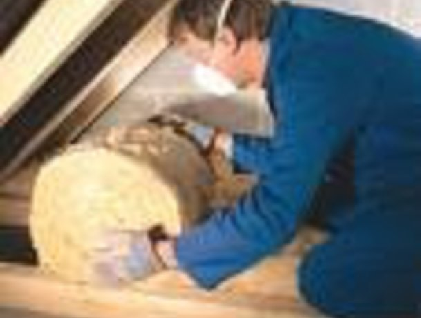 Reap the financial benefits by insulating your loft