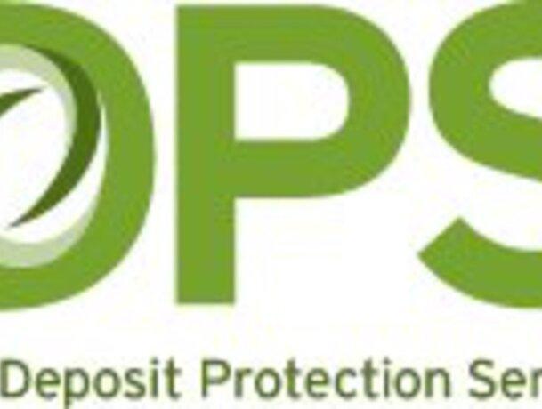 Tenancy deposit scheme for landlords