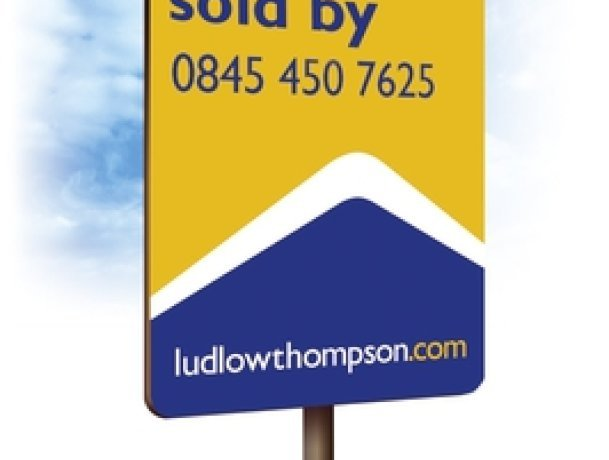 For a faster property sale