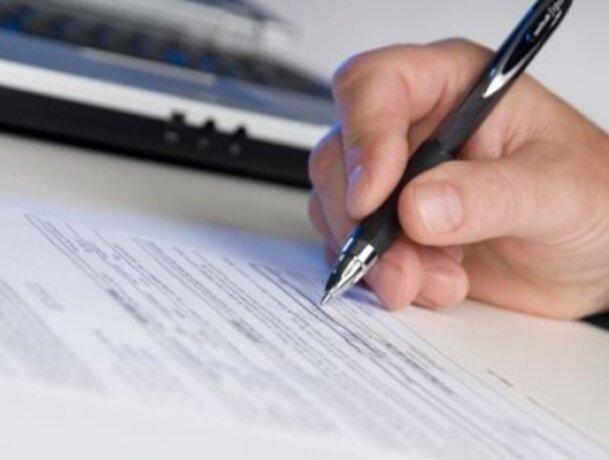 Landlords energy efficiency tax allowance