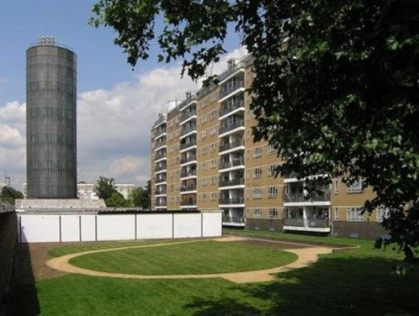 What property makes the best Buy-To-Let?