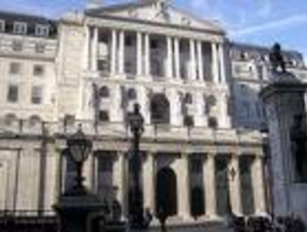 Will interest rates remain the same?