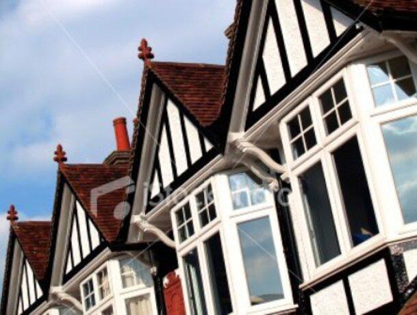 House price forecast