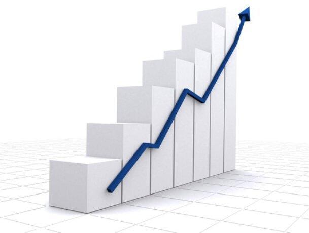 Mortgage lending increase