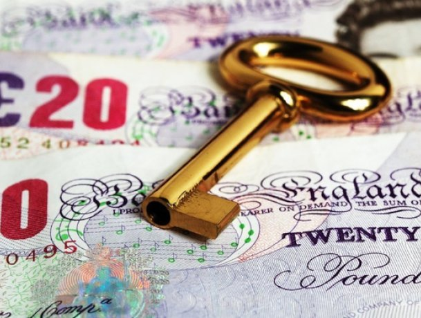 HIPs will cost sellers between £400-£600
