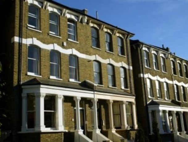 London prices remain stable
