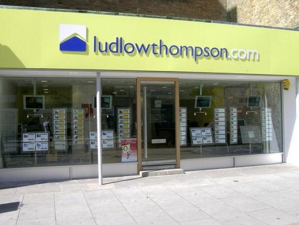 ludlowthompson.com's 10th office