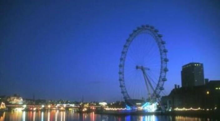 London property forecast good photo 1