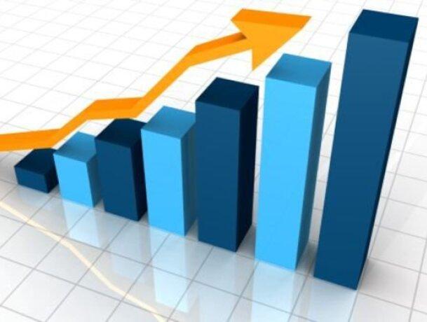 House price improvement
