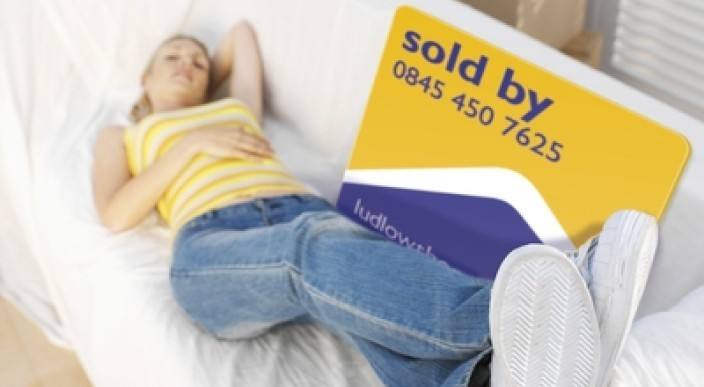 Continued confidence in housing market photo 1