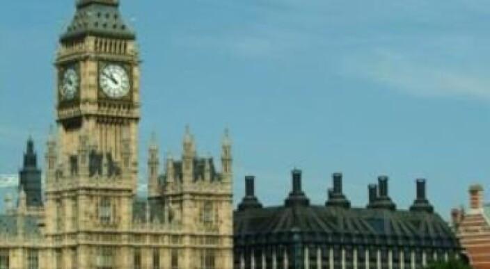 New Housing Bill powers photo 1