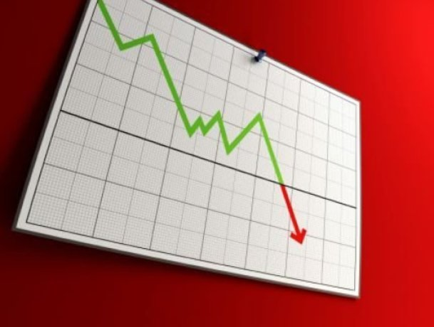 MPC cuts interest rates by 0.25%