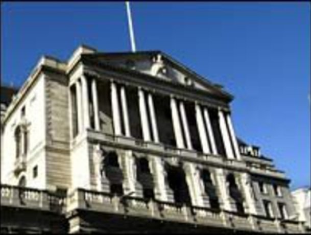 Interest rates remain unchanged