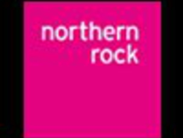 Northern Rock will be temporarily nationalised