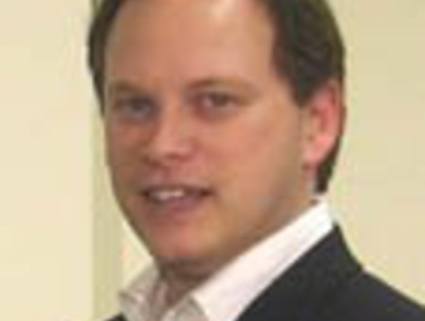 Grant Shapps believes HIPs should be scrapped