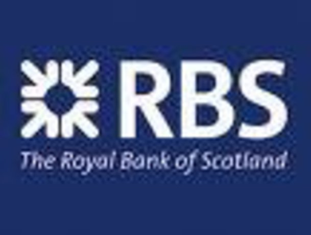 RBS cutting mortgage rates