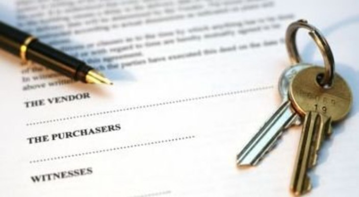 How to reduce your buy-to-let tax bill photo 1