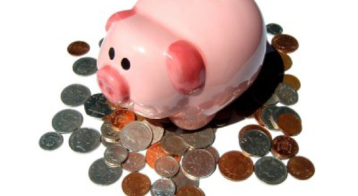 How to make savings in the household photo 1