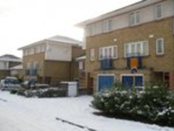 Tenant Sharers Property of the Week: N4